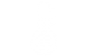 temperature-icon-white